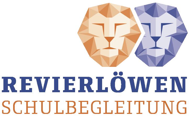 revierlöwen.info